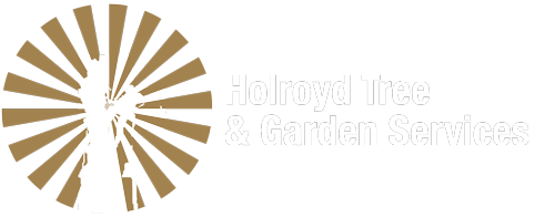 Holroyd Tree & Garden Services
